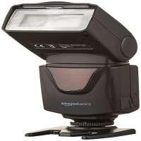 Flash Camera Manufacturers