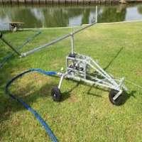 Travelling Irrigator Manufacturers