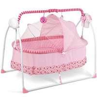 自动婴儿摇篮 制造商