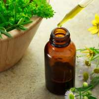 Herbal Essence Manufacturers