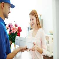 Gift Delivery Manufacturers