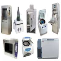 Laboratory Appliance Importers