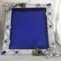 Wedding Tray Manufacturers