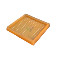 Floor Tiles Mould Manufacturers