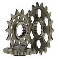 Sprockets Manufacturers