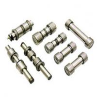 Hub Pins 制造商