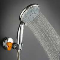 Bathroom Shower Head Importers