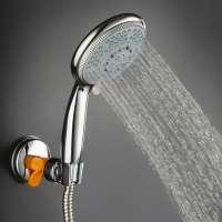 Bathroom Shower Head Manufacturers