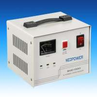 Power Stabilizers Manufacturers