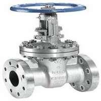 Boiler Valves Manufacturers