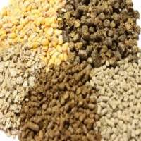 Animal Feed Manufacturers
