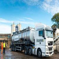 Tankering Services Manufacturers
