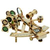 Brass Sextant Manufacturers