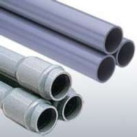 Unplasticized Polyvinyl Chloride Pipe Manufacturers
