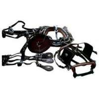 Harness Set Manufacturers