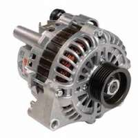Automotive Alternator Parts Manufacturers