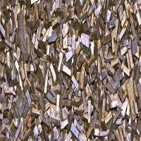 Cobalt Scrap Manufacturers