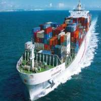 Shipping Consultancy Service Manufacturers
