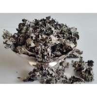 Black Stone Flower Manufacturers