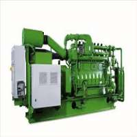 Electric Power Generator Manufacturers