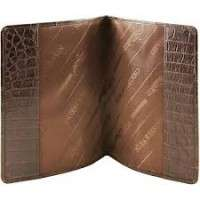 Leather Passport Covers Manufacturers