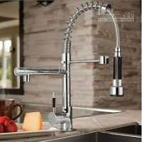 Kitchen Sink Faucet Manufacturers
