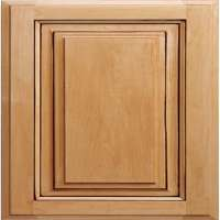 Wooden Cabinet Door Manufacturers