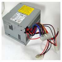 ATX Power Supply Manufacturers