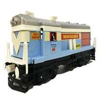 Locomotive Engine Manufacturers