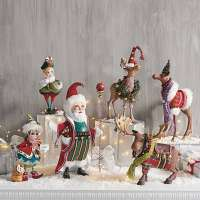 Christmas Figurines Manufacturers