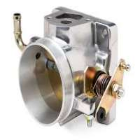 Throttle Body Manufacturers