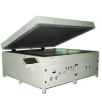 Solar Laminating Machine Manufacturers