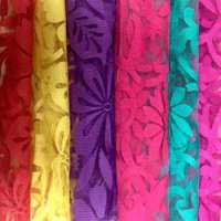 Brasso Fabric Manufacturers