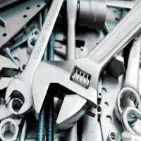 汽车修理工具 制造商
