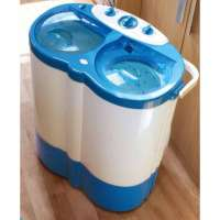 Portable Washing Machine Manufacturers