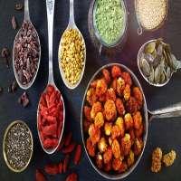 Micronutrient Manufacturers
