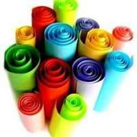Paper Dyes Manufacturers
