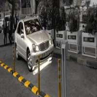Under Vehicle Surveillance System Manufacturers
