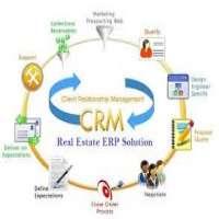 房地产解决方案软件 制造商