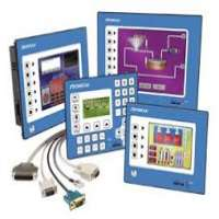Operator Interface Terminals Manufacturers