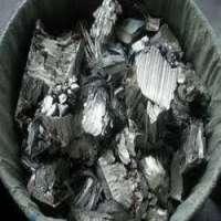 Calcium Aluminium Manufacturers