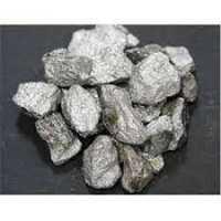 Ferro Niobium Manufacturers