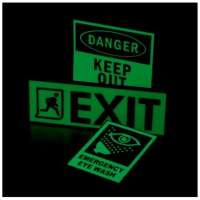 Glow Sign Board Manufacturers