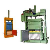 Cotton Baling Press Manufacturers