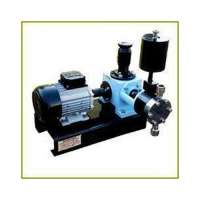 Reciprocating Pumps Manufacturers