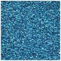 Glitter Paint Manufacturers