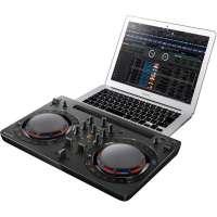 DJ设备 制造商