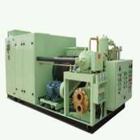 Air Conditioning Plant Manufacturers