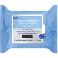 Make Up Wipe Manufacturers