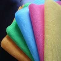 Nylon Cloth Importers
